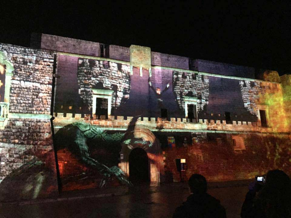 video-mapping-3d-castello-andrano