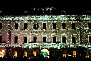 video-mapping-3d-sondrio-hotel-posta