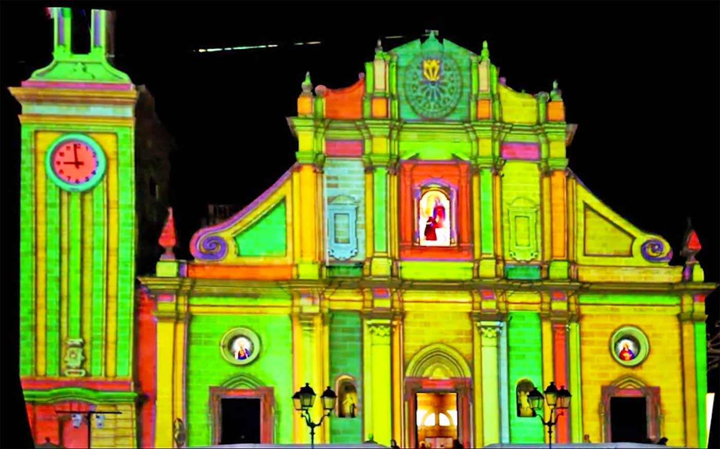 video-mapping3d-tuglie-lecce-salento