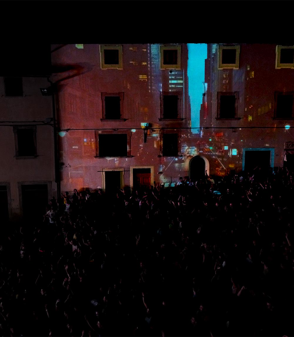 ingorgo-sonoro-3d-mapping-2